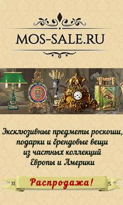 Железнодорожный суд ульяновск отзывы