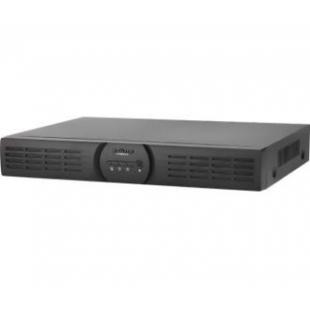4-канальный видеорегистратор Dahua DH-DVR3104