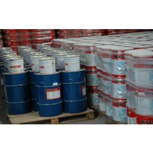 Двухкомпонентный полиуретановый герметик для изготовления стеклопакетов