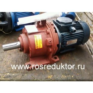 какими характеристиками должен обладать мотор-редуктор для бурения скважин приеме работу Санкт-Петербурге