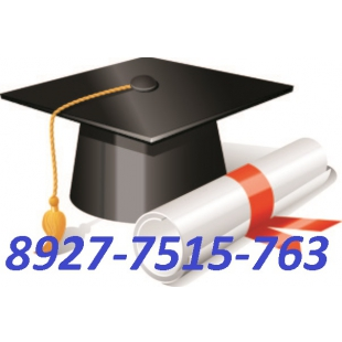 Помощь при написании курсовых, дипломных проектов, отчетов по практике (с печатью предприятия). Все необходимые корректировки вносятся бесплатно после проверки. Сопровождение до сдачи работы. Готовые проекты отдаю за половину цены