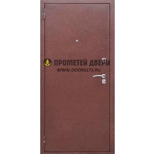 Продам входные двери от производителя 9990