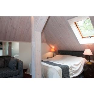 Сдаем 6-меблированных комнат в особняке Villa Lanvil на берегу моря в Светлогорске