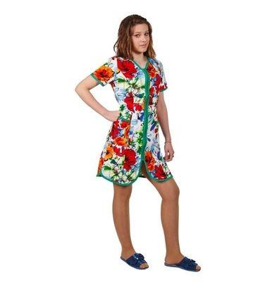 Трикотажный костюм женский домашний доставка