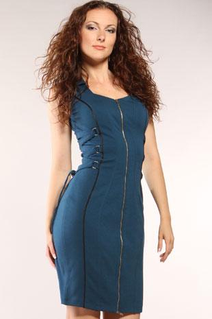 Костюм женский Мода 1188 - Спортивные костюмы