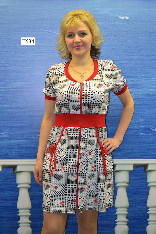 Платья И Блузки В Интернет-Магазине Иваново