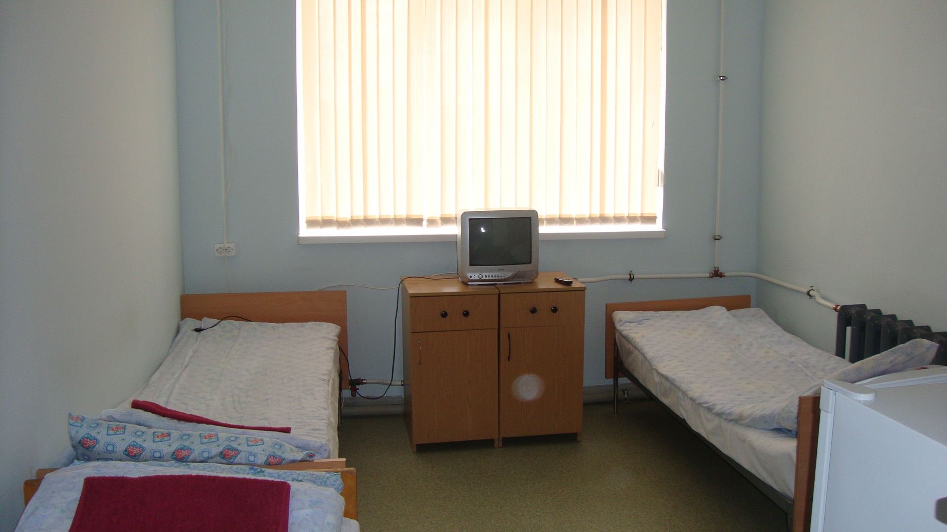 авито снять общежитие на кировском заводе автолюбителей