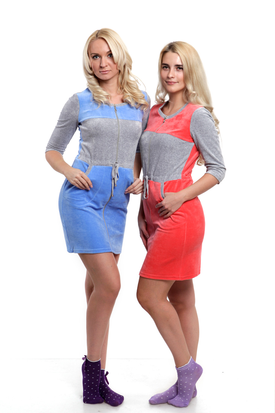 Женская Одежда Для Дома Доставка
