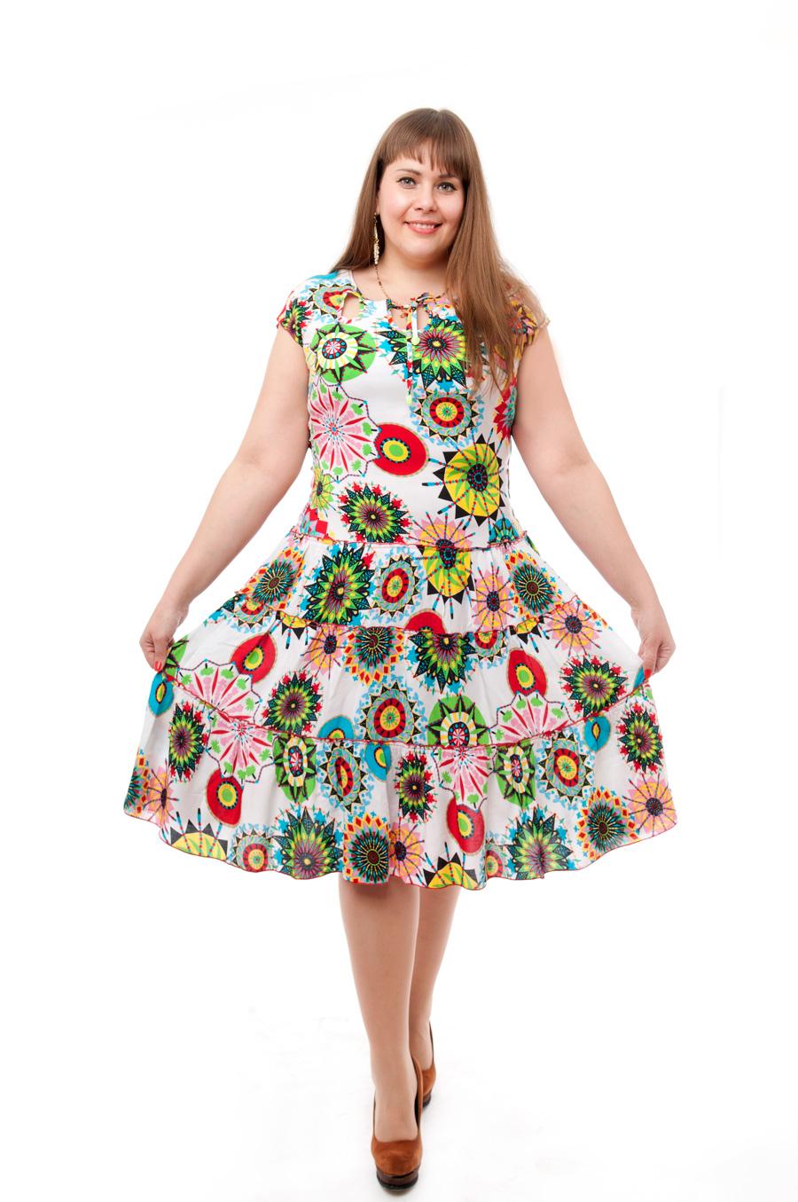 Купить Оптом Недорого Женскую Одежду