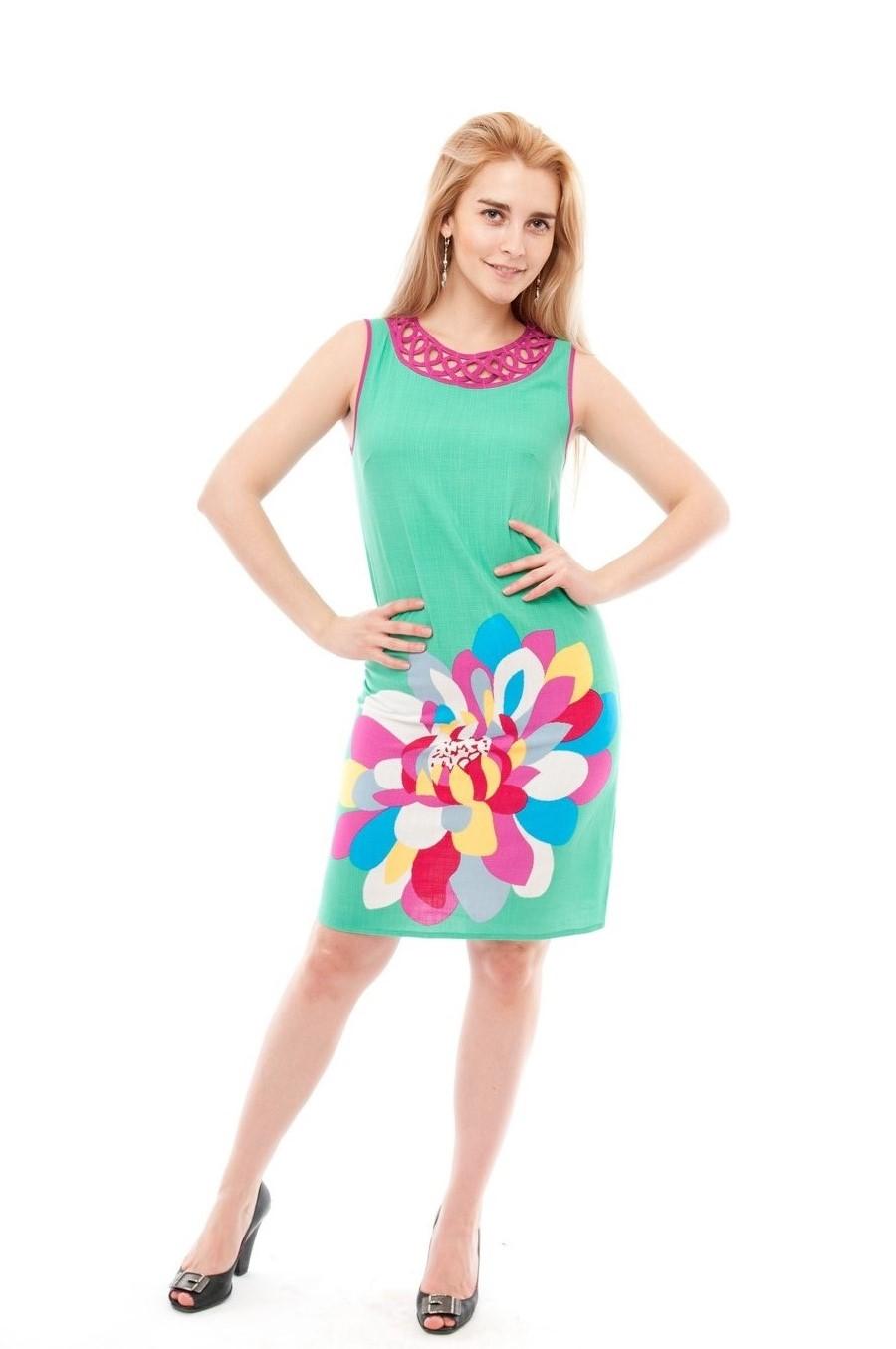 Оптом Женская Одежда