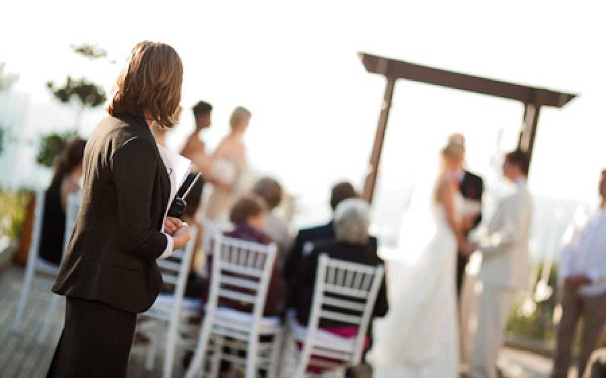 эти Как организовать свадебный бизнес понадобилось