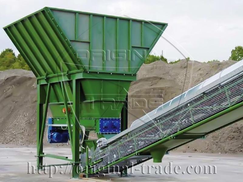 термобелья приемный бункер цемента масса 000