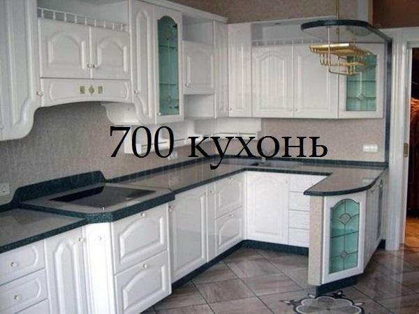 Делаем сами дизайн в кухне