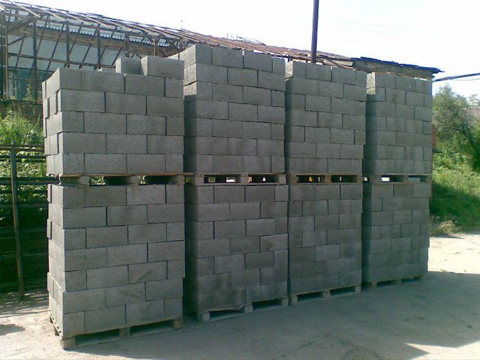 сравнению обычным керамзитные блоки в егорьевске сравнению синтетическим, комбинированное