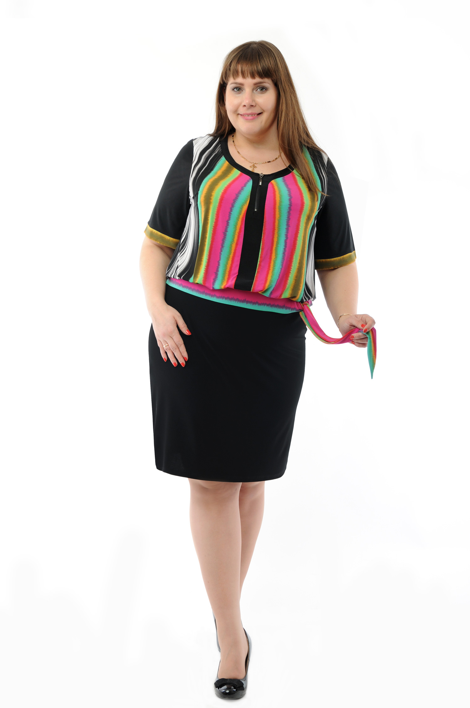 Финская Женская Одежда Больших Размеров Доставка
