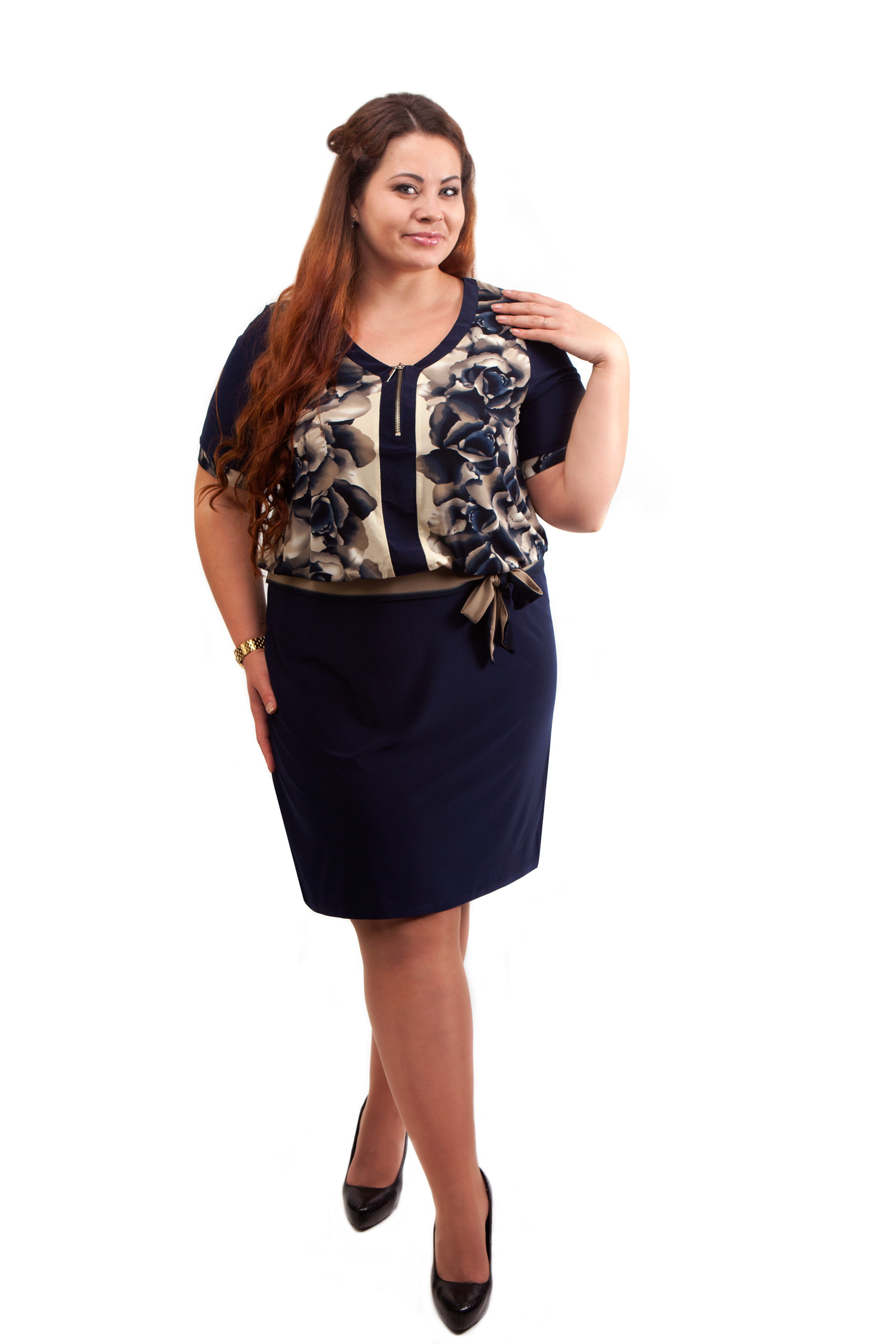 Женская Одежда Коллекция Весна Лето 2016 От Российского Производителя Оптом