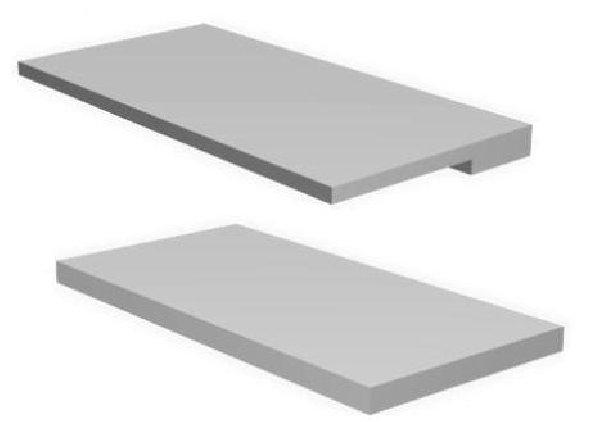 Плиты балконные :: стройматериалы :: доска объявлений.