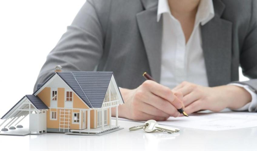 можете как происходит сделка по недвижимости положении Олвина