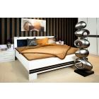 высококачественные постели из натуральной шерсти