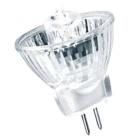 Лампа галогенная NAVIGATOR NH-MR16 50W 230V GU5.3