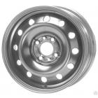 Диски колесные для легковых автомобилей