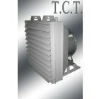 Агрегат отопительный СТД 300