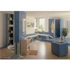 RUSPANEL Мебель для ванной