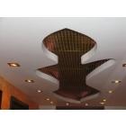 RUSPANEL 3D Потолки дизайн