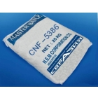 Меловая добавка CNF-5386