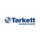Ламинат Tarkett Cool 832