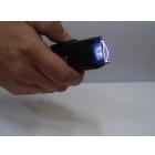 Самозащита для вас и ваших близких с помощью электрошокера