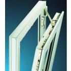 Ремонт и регулировка пластиковых окон в Самаре