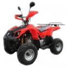 Квадроцикл ATV 50C