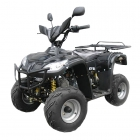 Квадроцикл ATV 50I