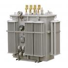 Трансформаторы ТМГ (ТМ) от 16 до 1600 кВа, 6(10) кВ