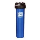 Фильтр для очистки воды ZF №20 (20 т.)