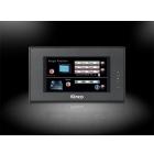 Сенсорная HMI панель оператора Kinco MT4210T  4.3''