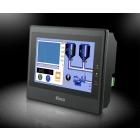 Сенсорная HMI панель оператора Kinco MT4414T  7''