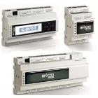 Контроллер EVCO C-PRO 3 для систем ВЕНТИЛЯЦИИ, КОНДИЦИОНИРОВАНИЯ, ХОЛОДИЛЬНОГО ОБОРУДОВАНИЯ и прочих автоматизированных систем.