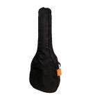 Чехол для гитары К-3