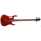 Бас-гитара Zombie RMB - 50