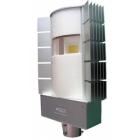 Уличный светодиодный светильник NR-SLG (60,90,120,150,180 Вт)