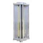 Уличный светодиодный светильник NR-SLW (60,90,120,150,180 Вт)