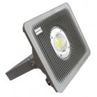 Светодиодный прожектор NR-FLS (30,50,80 Вт)