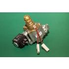 топливная аппаратура для подогревателей и отопителей