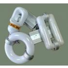 Индукционные энергосберегающие светильники