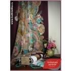 Платки, Шарфы, Палантины из шелка ручной росписи Батик (интернет-магазин)