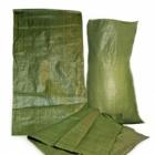 Полипропиленовые мешки для утилизации строительного мусора