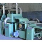 Автоматическая линия по выпуску модифицированного льноволокна