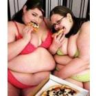 Психокоррекция от избыточного веса (ожирение) в Волгограде